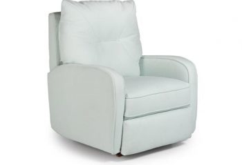Palliser – Ingall Living Room Chair