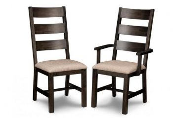 Palliser – Rafters Dining Room Chair