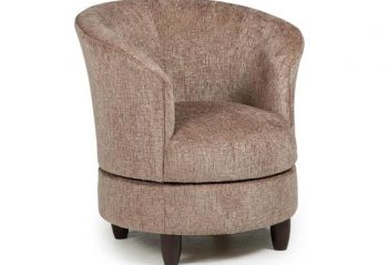 Palliser – Dysis Living Room Chair