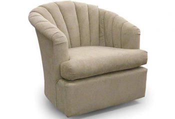 Palliser – Elaine Living Room Chair