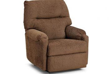 Palliser – Jojo Living Room Chair