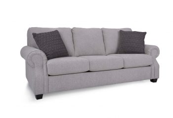 Picture of a Decor-Rest Sofa 2279