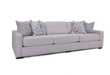 Picture of a Decor-Rest Sofa 2591