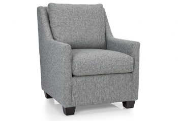 Picture of a Decor-Rest Chair