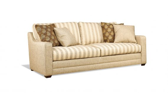 Picture of the Legacy Lincon Sofa