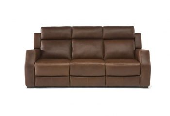 Picture of the Natuzzi Editions Tenero Sofa