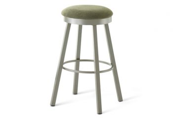Picture of a Amisco Connor Bar Stool