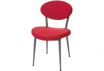 Picture of the Amisco Opus Dining Room Chair