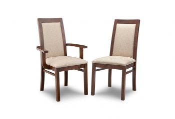 Picture of a Handstone Brooklyn Chairs