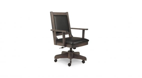 Picture of a Handstone Modern Office Chair