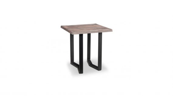 Picture of the Handstone Pemberton End Table