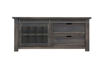 Picture of the LH Imports Quinta Media Unit