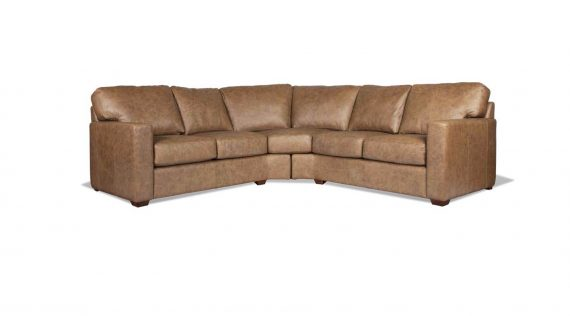 Picture of the Legacy San Diego Sectional