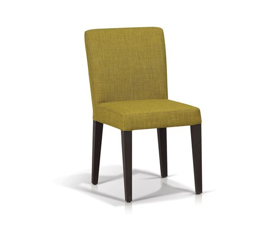 Picture of a Korson Hopper Dining Chair