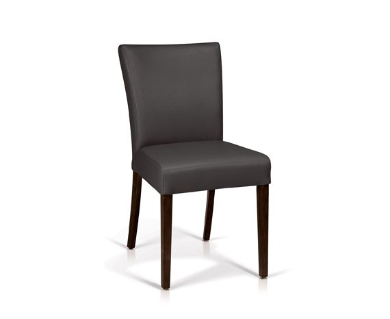 Picture of a Korson Hudsen Dining Chair