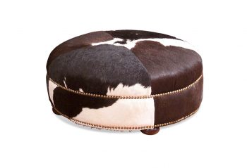 Picture of a Legacy Robert Ottoman