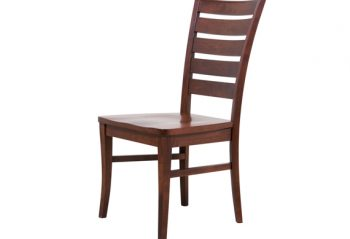 Picture of a Woodworks Sienna Dining Chair