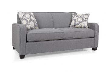 Picture of a Decor-Rest 2122 Sofa
