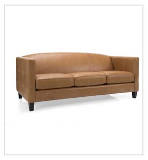 Picture of a sofa