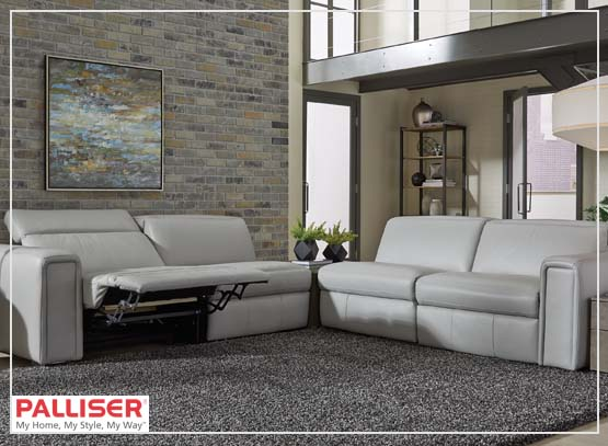 Picture of Palliser Furniture